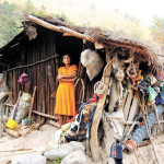 Pobreza, más letal que obesidad, alcohol e hipertensión: Estudio