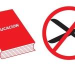 Recortes a educación, ciencia y tecnología impactará gravemente al País
