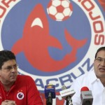 Tiburones saldrán de Veracruz, anunció Fidel Kuri
