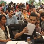 UAM aprueba nuevo calendario escolar; no se perderá el trimestre
