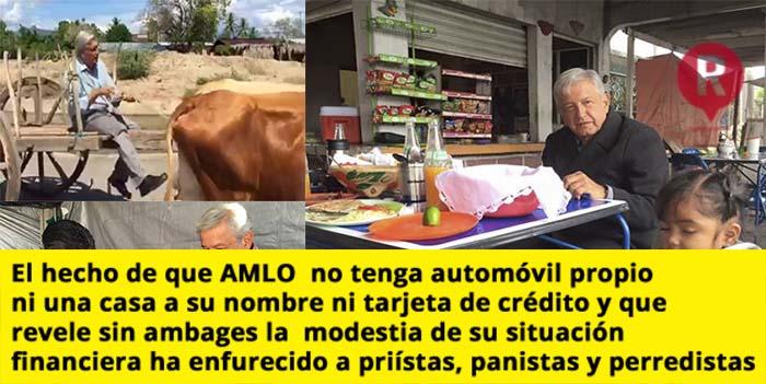 AMLO_3de3