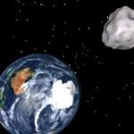 Bennu el 'asteroide de la muerte' que podría chocar contra La Tierra: NASA