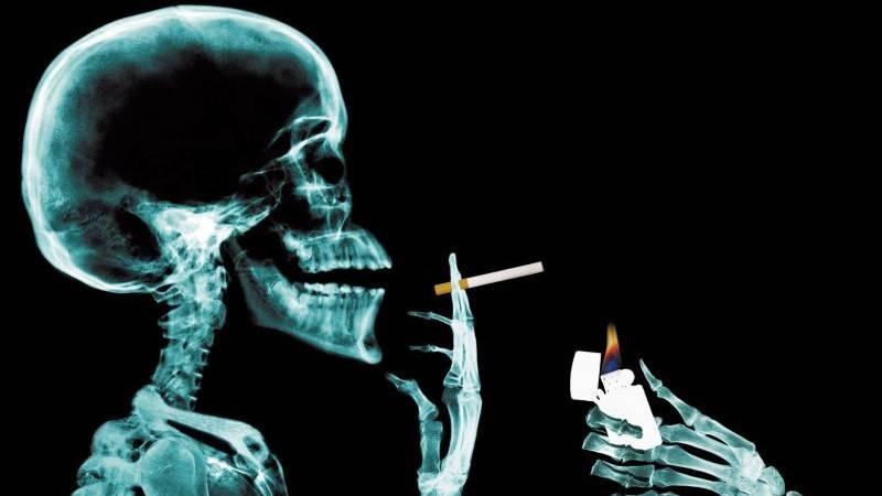 Cigarro-de-Muerte