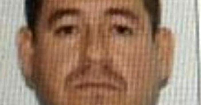Identifican a 'Lord Dodge', hombre que agredió a ciclista