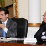 Interpol detiene a exfuncionario de Guillermo Padrés