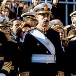 Estados Unidos habría sido cómplice de la dictadura argentina por motivos 'geopolíticos'