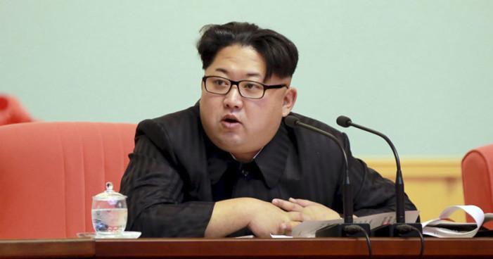 Tiene Corea del Norte plutonio para 10 bombas nucleares