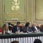 Morena presenta sus principios básicos para la constitución capitalina