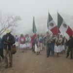 Semarnat niega permiso ambiental a hidroeléctrica para WalMart en Puebla