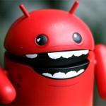 Virus afecta cerca de mil millones de celulares Android