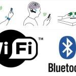 Crean chip que convierte señal Bluetooth en WiFi