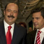 Catean 3 propiedades de César Duarte