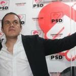 Cuauhtémoc Blanco se postularía para Gobernador, 'va con todo contra Graco Ramírez'