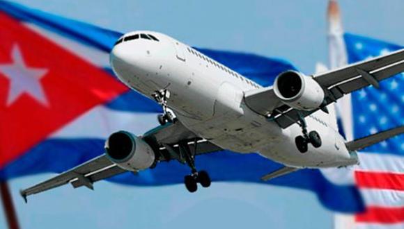 EU prohibirá laptops en todos los vuelos internacionales que lleguen