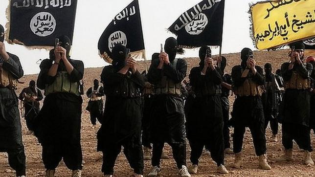 Estado Islámico amenaza con atacar la Copa Mundial de Futbol en Rusia