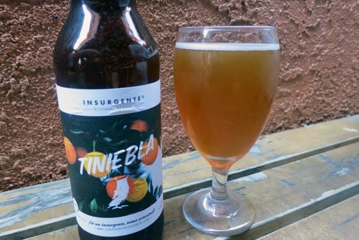Según RateBeer estas son las mejores cervezas mexicanas