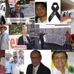 integrantes_morena_asessinados_2015-2016
