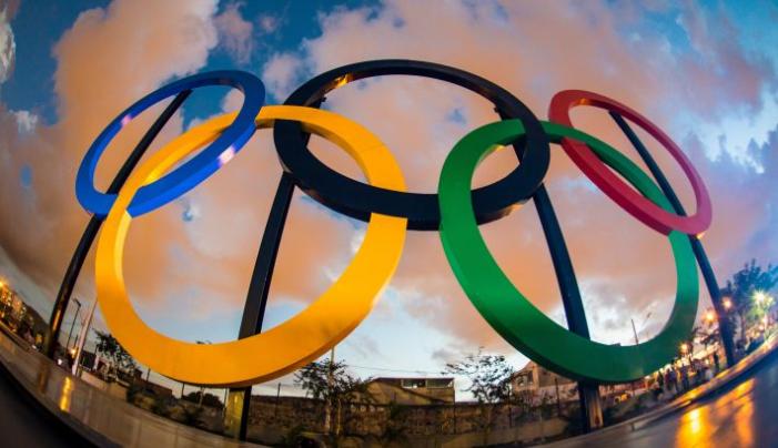 Mexicanos ya no están interesados en los Juegos Olímpicos: encuesta