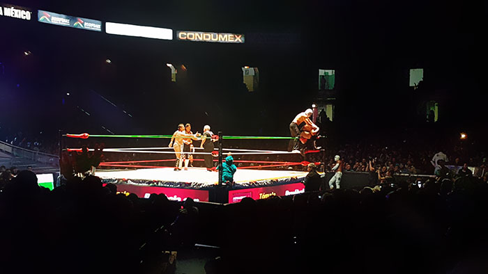 luchacmll26sep2016 (3)