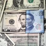 Especialistas pronostican poco crecimiento y dólar caro en México
