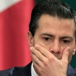 Peña Nieto viaja a Chiapas para recorrer zonas afectadas por sismo