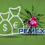 2015, el peor año en la historia de Pemex