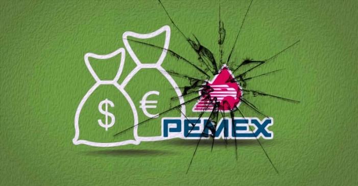 Con contrato entre Pemex, Chevron e Inpex inicia privatización de hidrocarburos