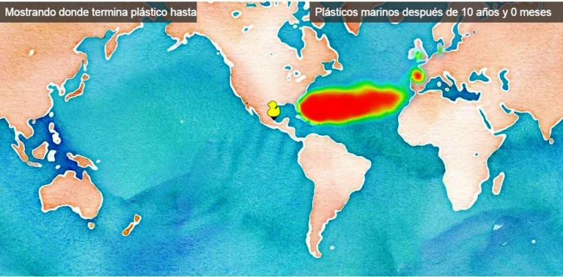 plasticos_basura