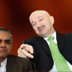 Mancera concesiona multimillonario predio a españoles y cuñado de Salinas