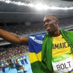 Usain Bolt dejará las pistas para el 2017