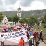 Ingresa a la fuerza minera canadiense Almaden Minerals en Ixtacamaxtitlán