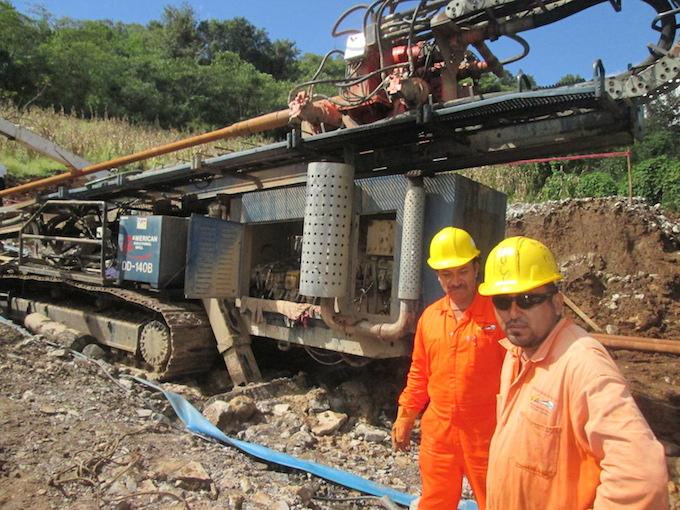 TransCanada descalifica a trabajadores poblanos para construir gasoducto