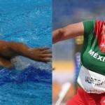 México cosechó dos medallas más en Paralímpicos, ya van doce