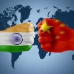 Asia desplazará a occidente como potencia económica: Bloomberg