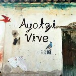 A dos años del caso Ayotzinapa, persiste impunidad