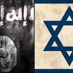 Estado Islámico por fin declara la guerra a Israel