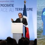 Francia no prohibirá los 'burkini' en sus playas