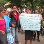 Indígenas de Pahuatlán rechazan gasoducto y consulta