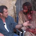 Mel Gibson lanzará segunda parte de 'La Pasión de Cristo'