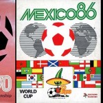 México podría organizar mundial de futbol en 2026