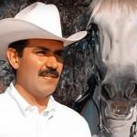 Padrés también es investigado por fraude con caballos pura sangre