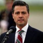 Peña Nieto sigue preocupado por Venezuela