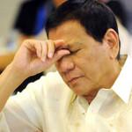 """""""Presidente de Filipinas ejecutó opositores con escuadrón de la muerte"""": Exsicario"""