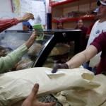 Venezuela toma medidas ante el sabotaje económico que sufre