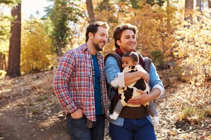 Empresas deben dejar prejuicios sobre comunidad LGBTTTI o quedarán rezagadas