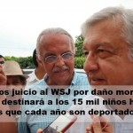 amlo_wsj-nayarit