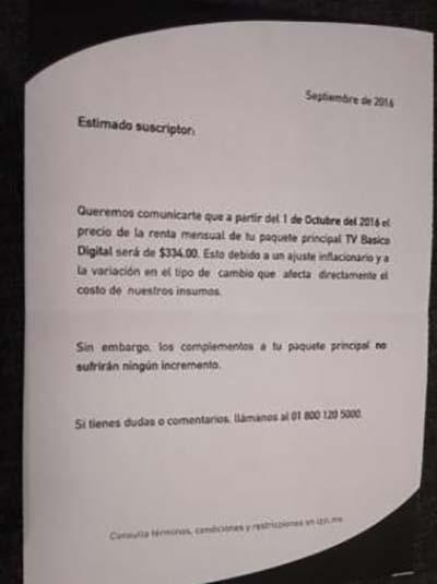 aviso_televisa.