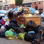 El problema de la basura en las ciudades