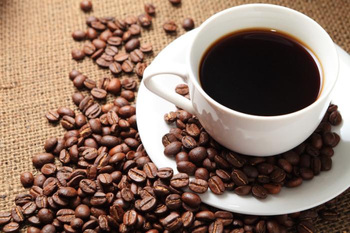 En unos años el café podría desaparecer por el cambio climático: Investigación
