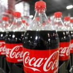 Coca Cola resiente la inflación: sus ganancias caen un 56%